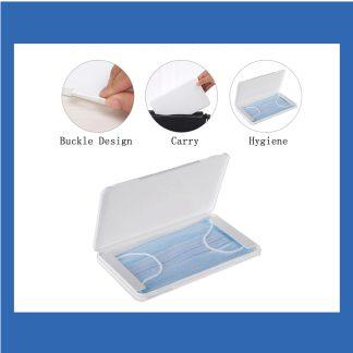 Protection Kit