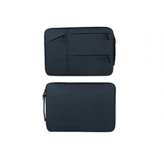 Laptop Backpack/Pouch