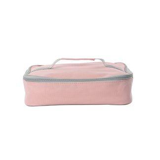 Cooler & Delivery Bag