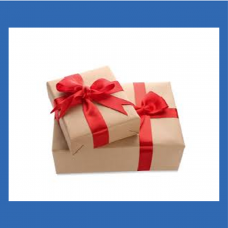 Gift Package Set